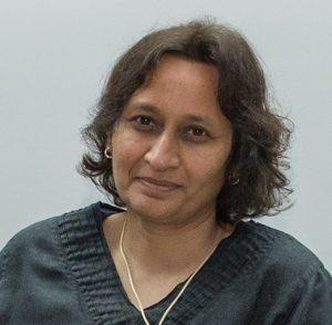 Rashmi Adaval