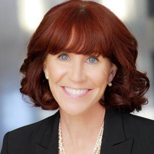 Deborah MacInnis