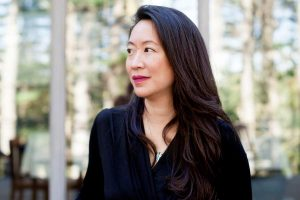 Ellie J. Kyung